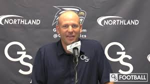 Georgia Southern Depth Chart Eagle Extras Georgia Southern Releases Depth Chart Ahead Of