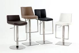 Assorted Bar stools From 99