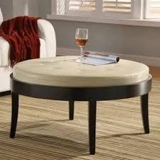 Coffee table cushion