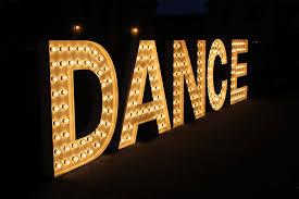 letter lighting. Dance-letters.-for-hire.jpg Letter Lighting