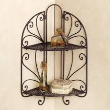 Small Picture Chic Wrought Iron Wall Decor For Kitchen 46 Wrought Iron Wall