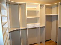 closet systems home depot. Large Size Of Drawers Closet Systems Home Depot Organizers Wood Rubbermaid