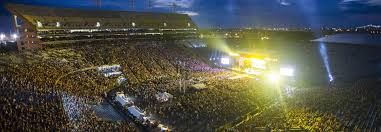 Bayou Country Superfest Tickets Sale Dates Prices