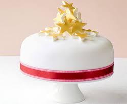 Pretty Princess Cake Recipe Bbc Good Food