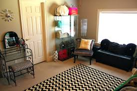 Bedroom:Turning Bedroom Into Closet Ideas Spare And Bathroom Small My To  Turn On Second