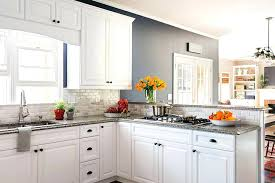 kitchen cabinet refacing michigan kitchen cabinet refacing storage solutions storage solutions kitchen cabinet painting grand rapids