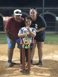 Ava Hill Obituary - North Little Rock, AR