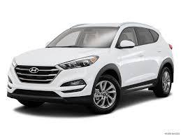 2016 Hyundai Tucson  0