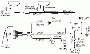 12v relay wiring diagram charming 12 volt relay wiring diagram 4 4 pin relay wiring diagram horn 12v relay wiring diagram charming 12 volt relay wiring diagram 4 pole bosch 4 pin relay