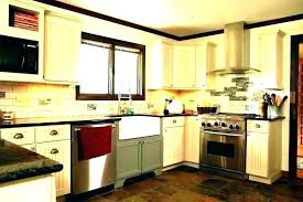 cabinet makers near me. Custom Cabinet Makers Near Me Shops In Top Kitchen Ca San Jose For