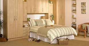 fitted bedrooms liverpool. Runcorn Fitted Wardrobe Bedroom Furniture Liverpool Bespoke Bedrooms Widnes Sliding Door Installation Cheshire E