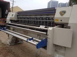 Quilting Machines Supplier,Computerized Quilting Machines Supplier ... & Used Computerized Needle Quilting Machines Adamdwight.com