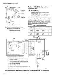 1998 Bmw Wiring Diagrams