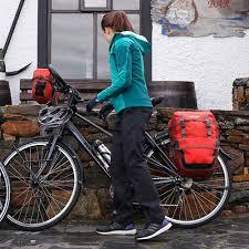 Ortlieb Bike Packer Plus Panniers