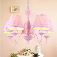 baby boy room lighting small chandelier for baby room white chandelier for baby nursery childrens pink bedside lamp baby boy bedroom ideas