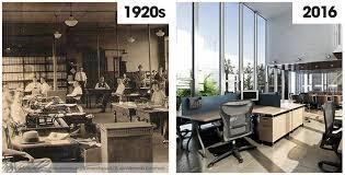 century office. Office-image-670x340 Century Office H