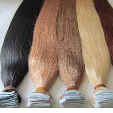 Dream Catcher Hair Extensions Price The Complete Guide to Finding the RIGHT Hair Extensions Desiree 64
