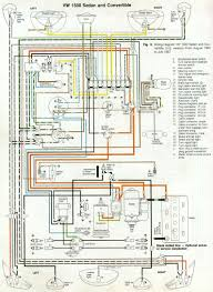 and vw beetle wiring diagram vw beetle 66 and 67 vw beetle wiring diagram 1967 vw beetle