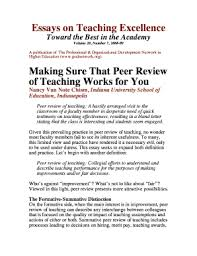 printable peer evaluation sample essay fill out top  making sure that peer review