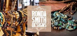 Meet the Designer: Ronda Smith