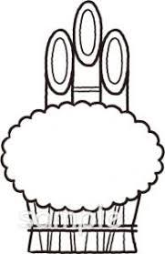 門松 1月の壁面飾りイラストなら保健室小学校幼稚園向け保育園