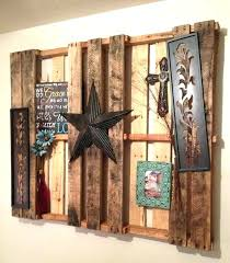 country home decor ideas rustic country wall decor country kitchen decorating ideas country wall decor ideas