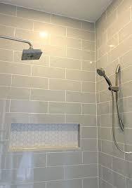gray shower tile shower wall tile ideas white shower tile with gray accents gray shower tile light gray shower tile ideas