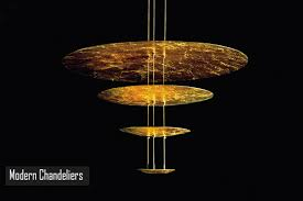 Ultra Modern Chandelier Design Choosing The Right Chandelier With