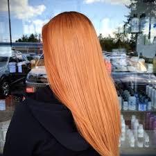 Sps Hair Colour Chart Pinterest