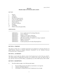 insurance agent resume sample job and template broker cover letter cover letter insurance agent resume sample job and template brokerinsurance resume