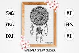 With this download you get 9 free mandala svg files in eps, png, svg & dxf format. Endless Summer Svg Free Svg Cut Files Create Your Diy Projects Using Your Cricut Explore Silhouette And More The Free Cut Files Include Svg Dxf Eps And Png Files