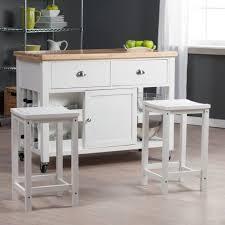 Drop Leaf Kitchen Island Table Kitchen Island Ideas White Island Cart Drop Leaf Uniquely Glass