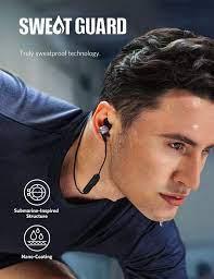 Tai Nghe Bluetooth Anker Soundcore Spirit Pro GVA - A3404 (Bảo hành 18  tháng chính hãng Anker Việt Nam) - Smart Ones