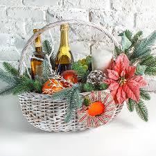Couponing For Christmas U2013 Create U201cThemedu201d Gift Baskets Using Items Christmas Gift Baskets Online