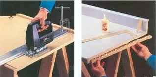 cutting a formica countertop with fancy cutting laminate home kitchen design with cutting laminate to create perfect cutting formica countertop with jigsaw