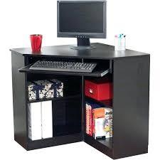 corner desk walmart. Contemporary Desk Black Corner Desk Walmart Ideal 6 D 4  Ed 8 With Corner Desk Walmart S