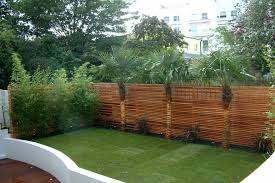 Small Picture garden and roof garden design London Urban Tropics