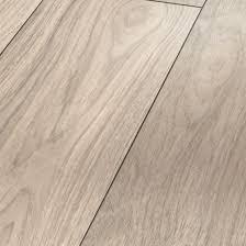 parador basic 400 teak bleached wide plank matt texture 4v laminate flooring 1426529