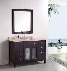 Bathrooms Cabinets : 22 Bathroom Vanity Small Bathroom Sink And ...