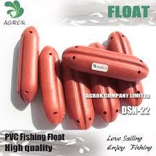 pvc float dsn22 fishing bobber buy pvc float bobbers for sale