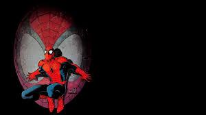 spiderman wallpaper in full hd