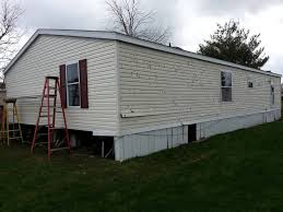 full size of manufacturer home insurance manufactured home insurance rates in michigan commercial auto insurance