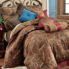 paisley duvet cover intended for your home paisley comforter bedding within lovely paisley bedding sets for