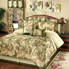tropical quilts and coverlets. Interesting Tropical Elegant Tropical Bed Sheets Medium Size Of Quilt And Quilts Coverlets  Palm Tree King  Bedding  In Tropical Quilts And Coverlets I