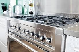 Gas Range Repair Service Oven Repair Melbourne South Eastern Suburbs Mornington Peninsula