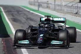 The home of formula 1 on bbc sport online. F1 Spain Gp 2021 Lewis Hamilton Wins Formula 1 S Spanish Grand Prix Championship Standings Marca