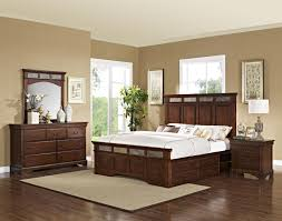 New Classic Bedroom Furniture Madera 00 455 By New Classic Del Sol Furniture New Classic