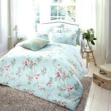 ikea fl bedding fl bedding decorative flower bedding sets bedding set ikea fl bedding