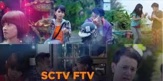 Ini dia kumpulan judul lagu ftv sctv yang sering masuk tv Judul Ftv Di Sctv Hari Ini Tayang Jam 7 8 Dan 10 Pagi