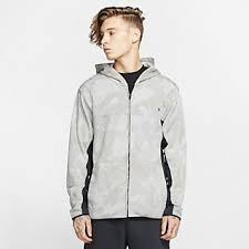 <b>Men's</b> Hurley <b>Hoodies</b> & <b>Pullovers</b>. Hurley.com